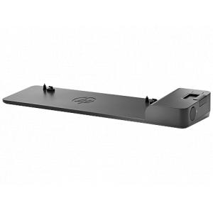 HP Dokkoló 2013 sorozat 820/840/850/ZBook 14, (D9Y32AA)