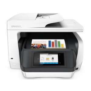 HP OfficeJet Pro 8720 All-in-One (D9L19A)