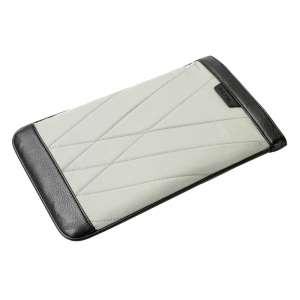 Dicota BlackBerry TabGuard Szürke tok