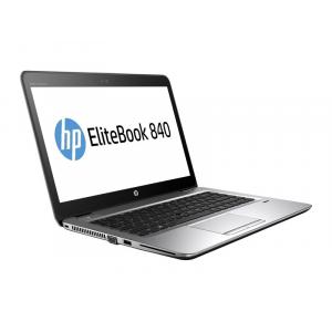 HP EliteBook 840 G3 (V1B94ES)