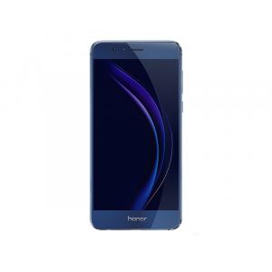 Honor 8 Dual Sim 64GB Premium kék