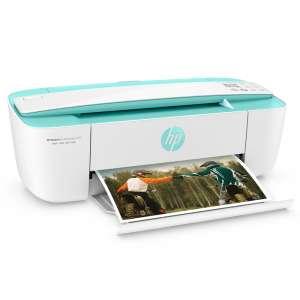 HP DeskJet InkAdvantage 3785 (T8W46C) Ráadás tinta csomag