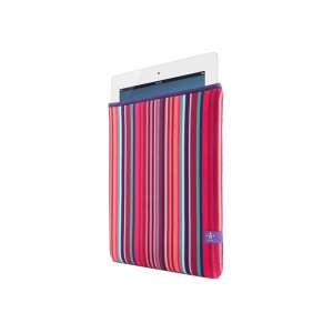 "Belkin iPad3G 10"" Tablet tok multi color"