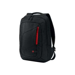 "HP NB Hátizsák Notebook Backpack, 16"" fekete"