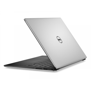 Dell Xps 13 (221275) Backlit Silver
