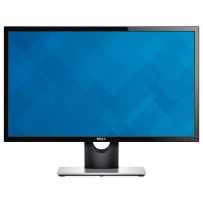 """DELL 24"""" LCD Monitor (SE2416H)"""