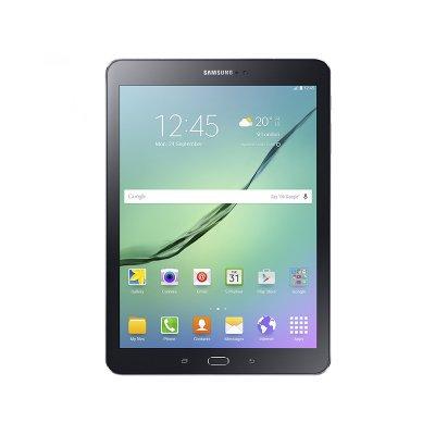 Samsung Galaxy Tab S2 (T713) fekete
