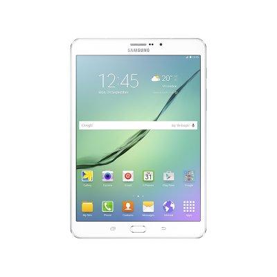 Samsung Galaxy Tab S2 Wi-Fi (T713) fehér