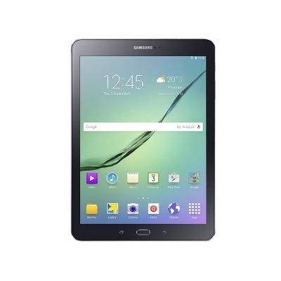 Samsung Galaxy Tab S2 Wifi LTE (T819) fekete