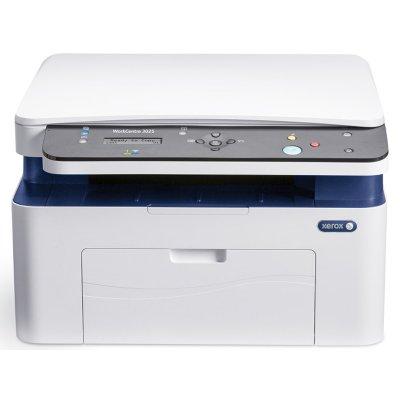 Xerox WorkCentre 3025 Lézernyomtató