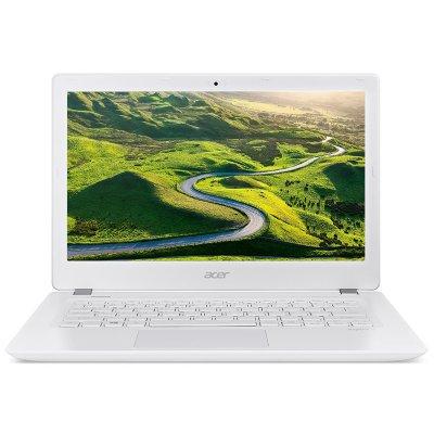 Acer Aspire V3-372-52HB (NX.G7AEU.016) Fehér