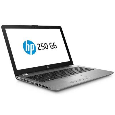 HP 250 G6 (1WY58EA) Ezüst