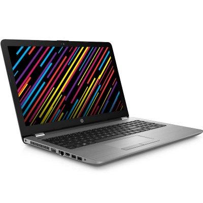 HP 250 G6 (1WY54EA) Ezüst