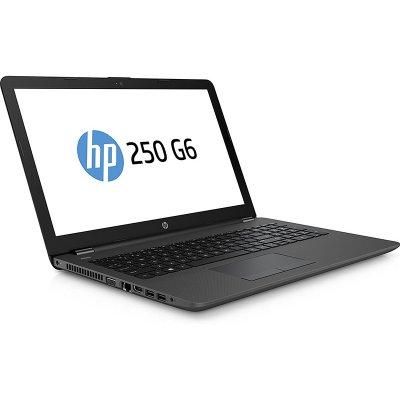 HP 250 G6 Fekete Laptop | Alza.hu