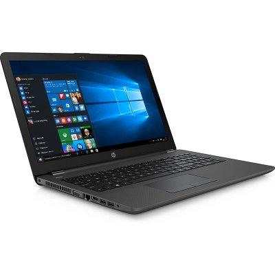 HP 250 G6 (1XN52EA) Fekete Laptop 004f16dd60