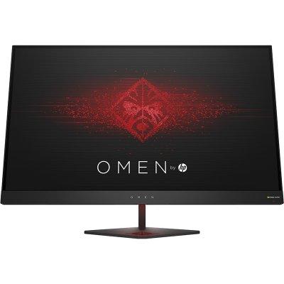 HP OMEN 27 (Z4D33AA) monitor
