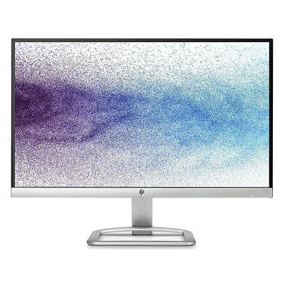 "HP 22er 21.5"" (T3M72AA) Monitor"