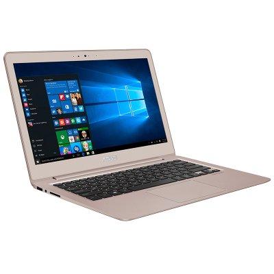 Asus Zenbook UX330CA (UX330CA-FC093T) rozéarany