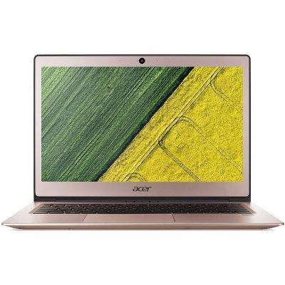 Akciós Acer Swift 1 SF113-31-P55R (NX.GPREU.002) Rózsaszín Laptop ... dd8b462d32