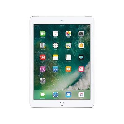 "Apple 9.7"" iPad Cellular 32GB (MP1L2HC/A) Ezüst (2017)"