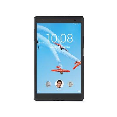 LENOVO Tab4 8 Plus WiFi (ZA2E0066BG) Fekete