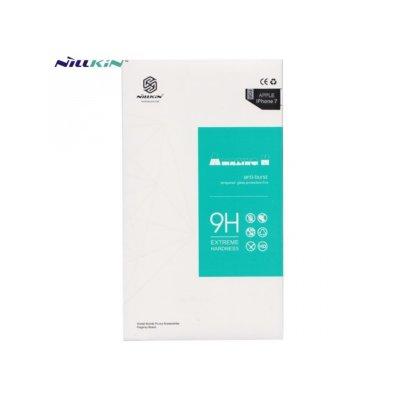 Nillkin H iphone7 hátsó védőfólia (GP-66875)