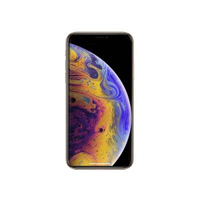 APPLE iPhone XS 64GB (MT9G2GH/A) arany