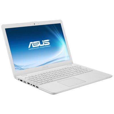 ASUS VivoBook 15 X542UN (X542UN-DM231) fehér