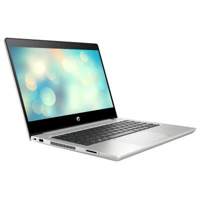 HP ProBook 430 G6 (6UK18EA) Ezüst