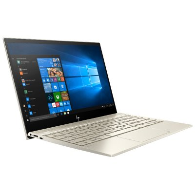 HP Envy 13-AQ0001NH (6SX10EA) Arany