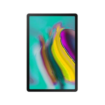 """Samsung Galaxy Tab S5e WiFi 10.5"""" 64GB (SM-T720NZKAXEH) Fekete"""