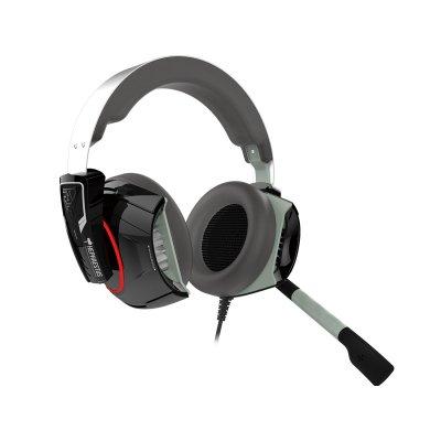 Gamdias Hephaestus P1 Gaming headset