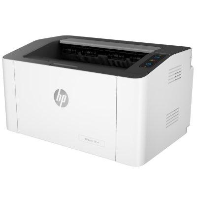 HP 107w lézernyomtató (4ZB78A)