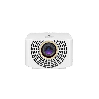 LG  HF60LSR Nagyteljesítményű FullHD LED projektor