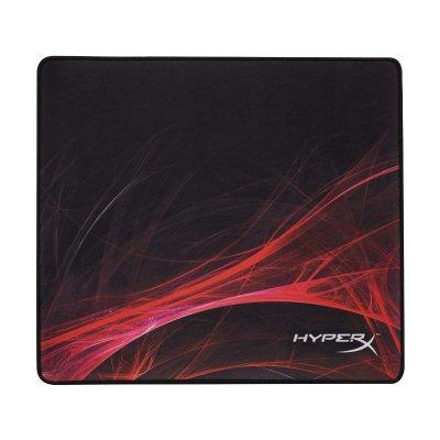 KINGSTON HyperX Fury S Pro Gaming Speed Edition Egérpad (HX-MPFS-S-L)