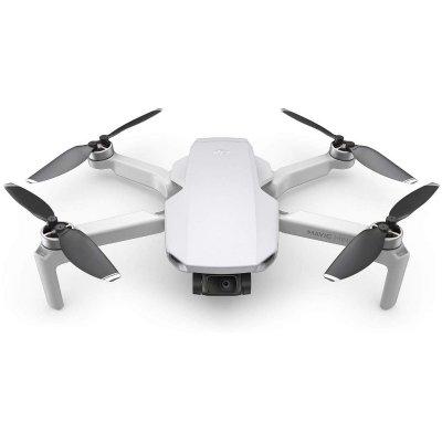 DJI Mavic Mini Drón - Fly More Combo