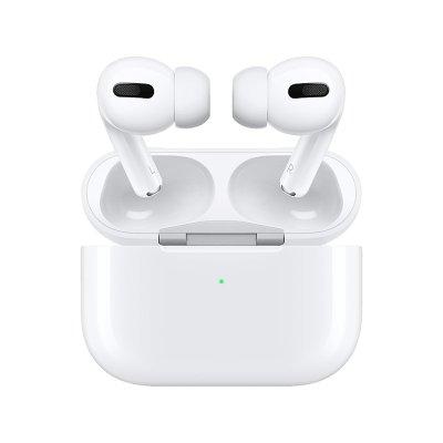 Apple AirPods Pro Vezeték Nélküli Töltőtokkal (MWP22ZM/A) 2019