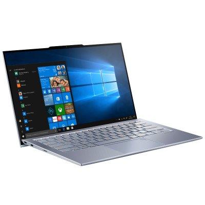 ASUS ZenBook S13 UX392FN (UX392FN-AB006T) Utópiakék