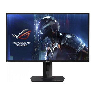 "ASUS ROG Swift PG278QE 27"" QHD(2560 x 1440) GAMING Monitor"