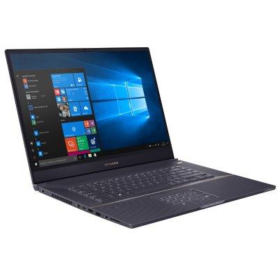 Asus ProArt StudioBook Pro (W700G1T-AV024T) Csillag szürke
