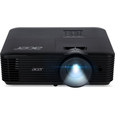 Acer X118HP DLP 3D Projektor (MR.JR711.00Z)