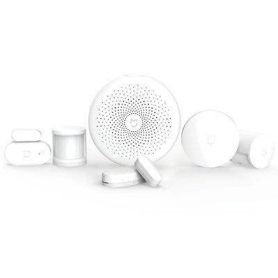 XIAOMI Mi Smart Sensor Set EU (YTC4032GL)