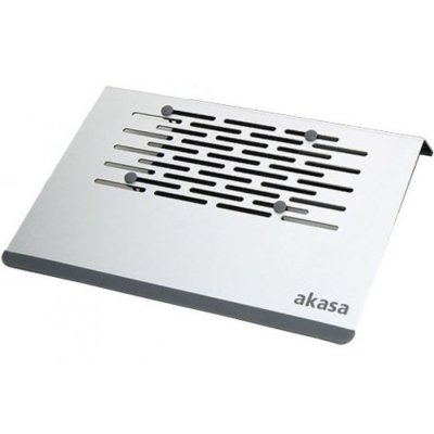 "Akasa Aries 10,1""-11,6"" Notebook Hűtőpad (AK-NBC-15AL)"