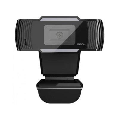 Natec Lori+ NKI-1672 Webkamera