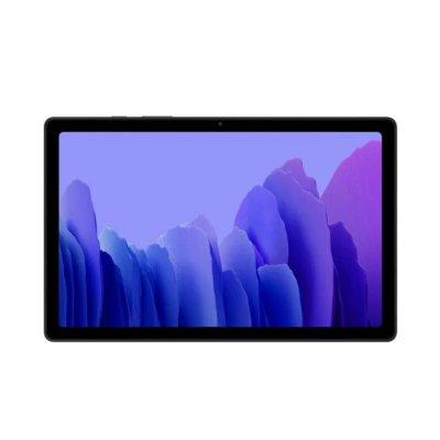 """Samsung Galaxy Tab A7 10,4"""" 32GB, Wi-Fi (SM-T500NZAAXEH) fekete"""