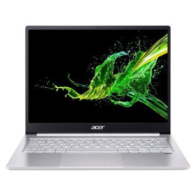 Acer Swift 3 SF313-52-788L (NX.HQWEU.005) Ezüst