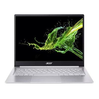 Acer Swift 3 Ultrabook SF314-59-59W7 (NX.A0MEU.002) Ezüst