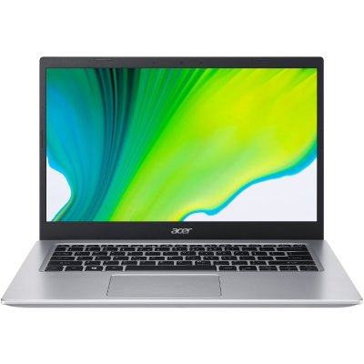 Acer Aspire 5 A514-54-32E0 (NX.A2AEU.002) Arany