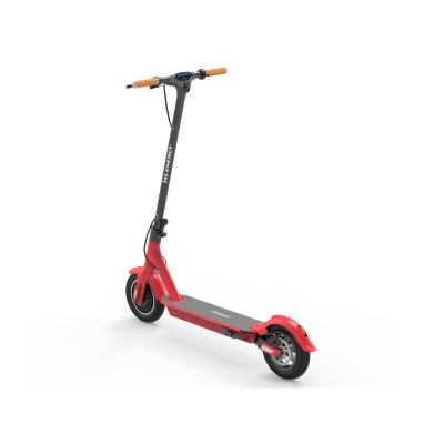 MS ENERGY NEUTRON n3 elektromos roller, piros