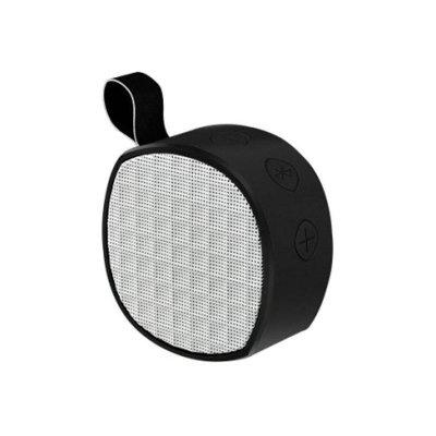 """RAPOO """"A200"""" Bluetooth hangszóró Fehér"""